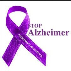 In the u. s., Alzheimers is presently at epidemic proportions
